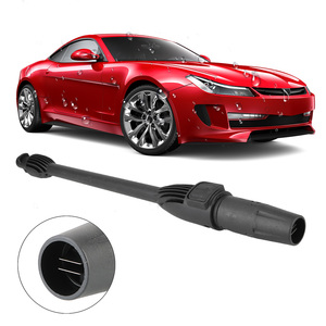 Image 5 - For Karcher Rotating Turbo Lance Car Washer Water Jet Lance Wand Tip Water Spray Lance Nozzle Car Washing Tools Pressure Washer