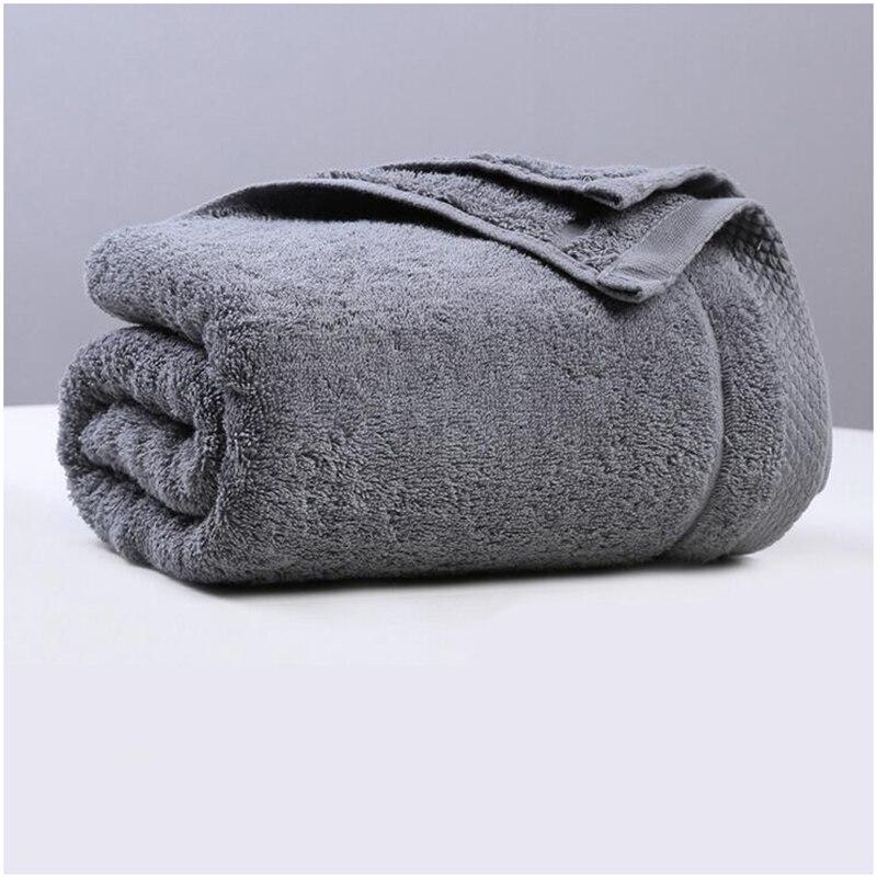 Towel   Super Soft 100% Cotton Machine Washable Large Bath Towel (140 cm x 70 cm) Super Absorbent Towel   Luxurious Bath TowelBath Towels   -