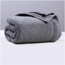 Towel   Super Soft 100% Cotton Machine Washable Large Bath Towel (140 cm x 70 cm) Super Absorbent Towel   Luxurious Bath Towel