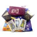 Tarot cards уэйта русифицированные