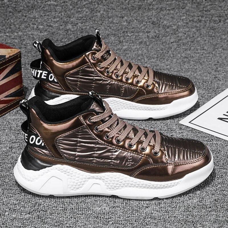 Новые дышащие и удобные спортивные туфли для отдыха, Молодежная мужская обувь для бега, удобные повседневные кроссовки, мужская обувь