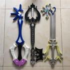 Cosplay Sword Anime ...