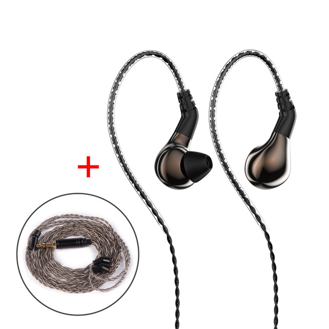lowest price Airs pro 3 tws bluetooth earphones wireless headphone noise cancelation Headse 3D Stereo t in-ear headphones for Mobile Phone