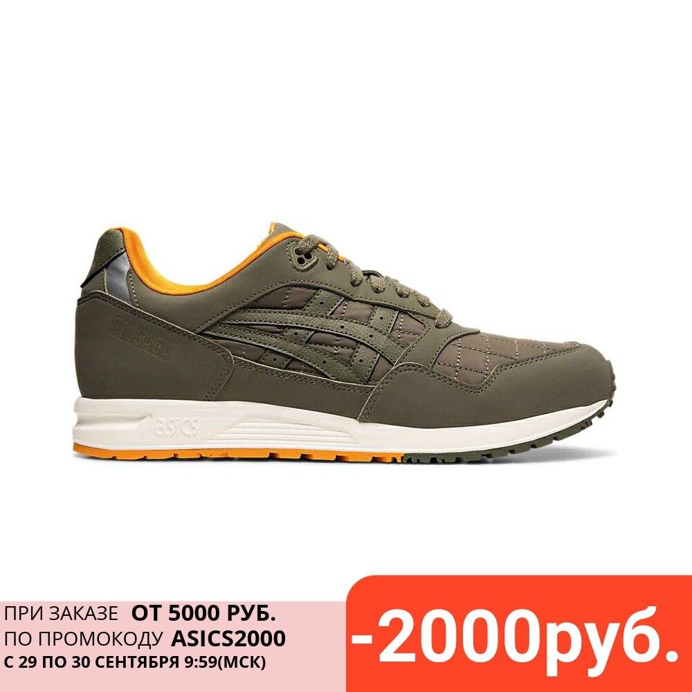 Кроссовки Asics GELSAGA 1191A187 300|Беговая обувь|   | АлиЭкспресс