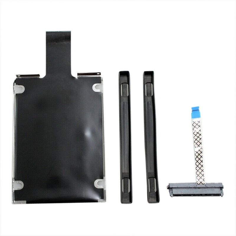 FOR ASUS VivoBook S14/S15 S430U S530U HDD Cable Connector & HDD Caddy Bracket