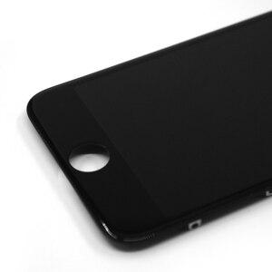 Image 5 - PINZHENG 100% AAAA kaliteli LCD ekran iPhone 6 6s artı ekran LCD ekran sayısallaştırıcı dokunmatik ekran değiştirme lcd