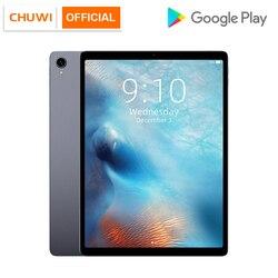 2021 CHUWI HiPad плюс размер 11 дюймов 2176*1600 Разрешение, MT8183V/Octa Core, 4 Гб Оперативная память 128 Гб Встроенная память, андроид 10 планшет, 5MP + 13MP камеры