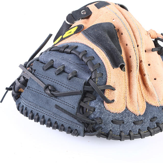 Baseball Glove Left Hand for Adult Training