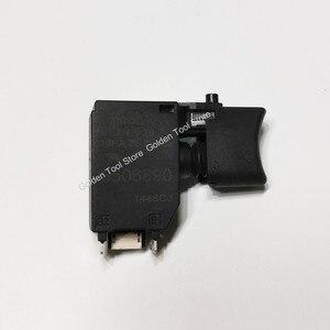 Image 1 - Switch 6506890 650689 0 143975 1 For Makita DTD153 DTD154 DTW180 TD154D DTD154Z DTD154RFE DTD153RFE DTD153RTE DTD153Z DTD155