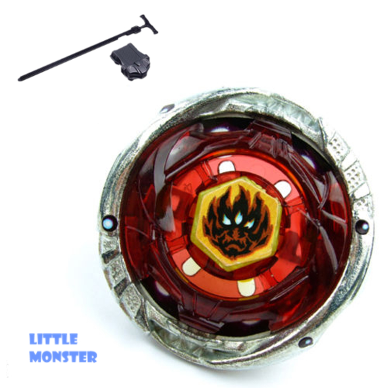 1pcs blade Metal Fusion 4D set PHANTOM ORION B:D BB118 kids game toys children Christmas gift