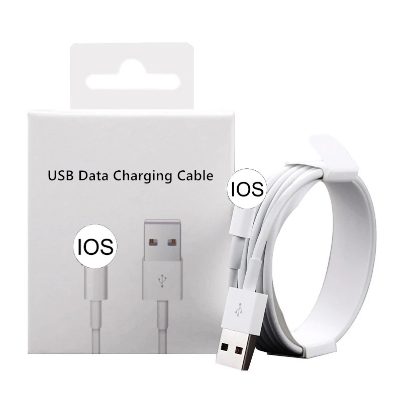 25 см 1m 2m 3M USB кабель USB зарядный кабель для передачи данных для Apple iPhone 11 PRO X XS MAX XR 5 5S SE 6 6S 7 8 Plus ipad mini air 2 зарядное устройство линии провода