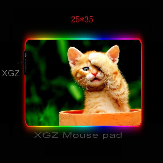 Фото mairuige милый чехол с животными в виде чашки ваш глаз кошка