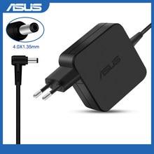 4,0x1,35 мм 19V 1.75A 33 Вт переменного тока источника питания Зарядное устройство для ASUS X200M ноутбук адаптер переменного тока для Asus S200E X201E X202E ноутб...
