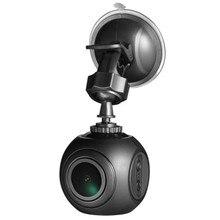 Il nuovo registratore di guida sferico senza schermo HD con controllo Wireless APP Mobile WIFI A9D 1080 HD 170 ° grandangolare
