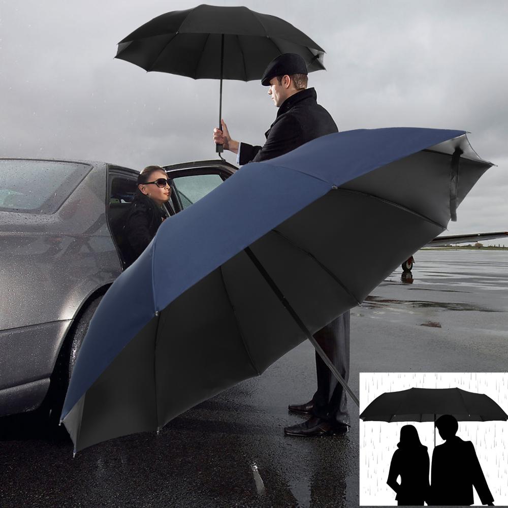 Best value windproof umbrella – Great deals on windproof umbrella from  global windproof umbrella sellers   windproof umbrella on AliExpress