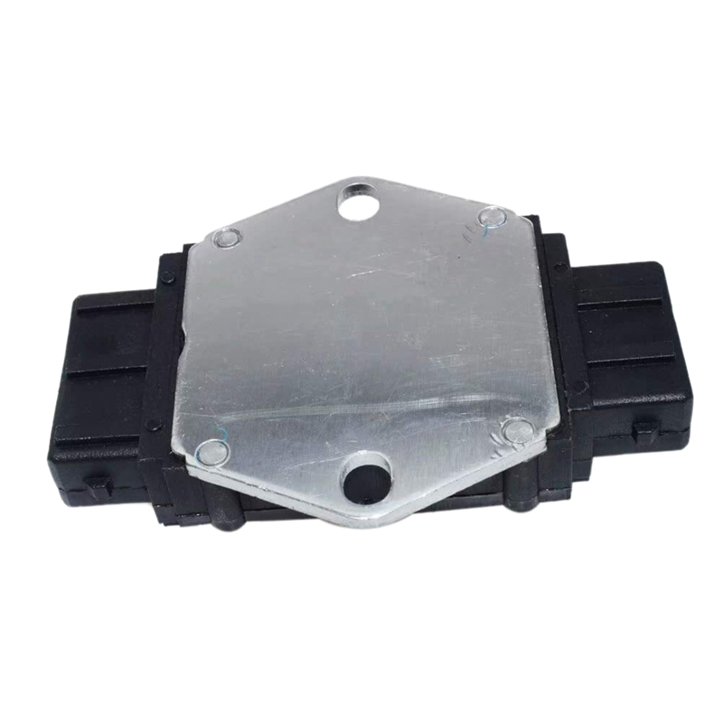 Car Ignition Modu  ABS Ignition Control Module 0227100211 for Audi A4 A8 Beetle Golf|Keyless Start System| |  - title=