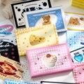 40Pc Retro Mädchen Haus Serie Nette Aufkleber Vintage Kreative Scrapbooking Junk Journal DIY Dekoration Aufkleber Schreibwaren Liefert