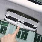 Car Styling Car Glas...