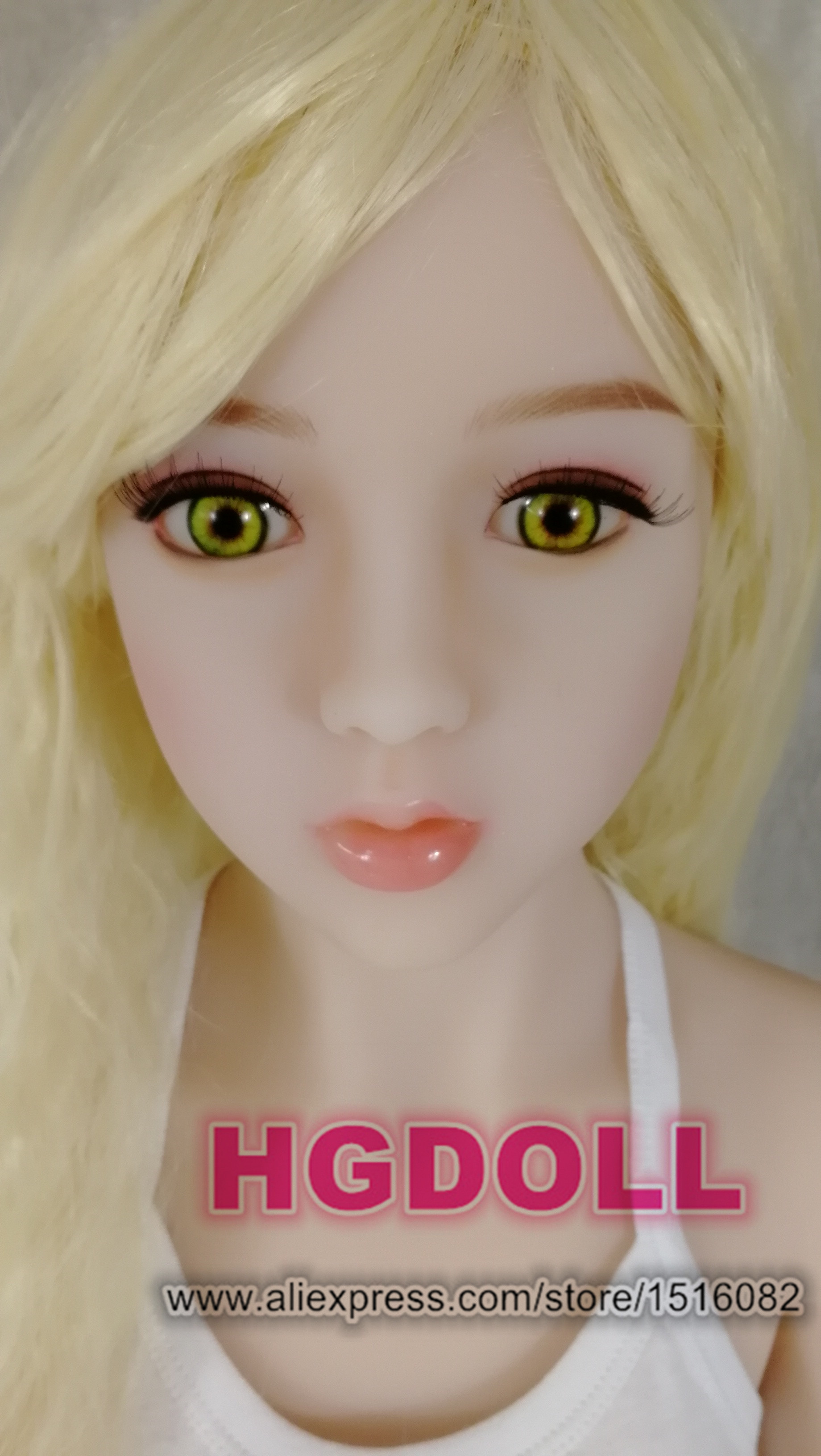 <font><b>128CM</b></font> Sei Dollhouse 168 RealLife size <font><b>Sex</b></font> <font><b>Doll</b></font> Realistic Skin Love <font><b>Doll</b></font> image