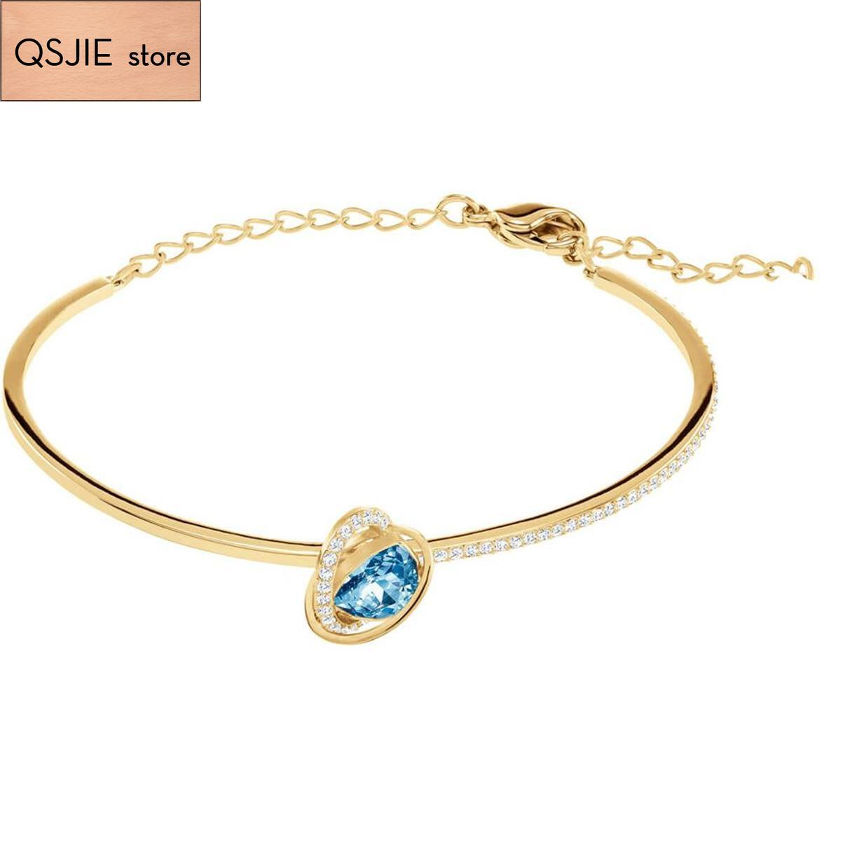 High Quality SWA New Congratulations Bracelet