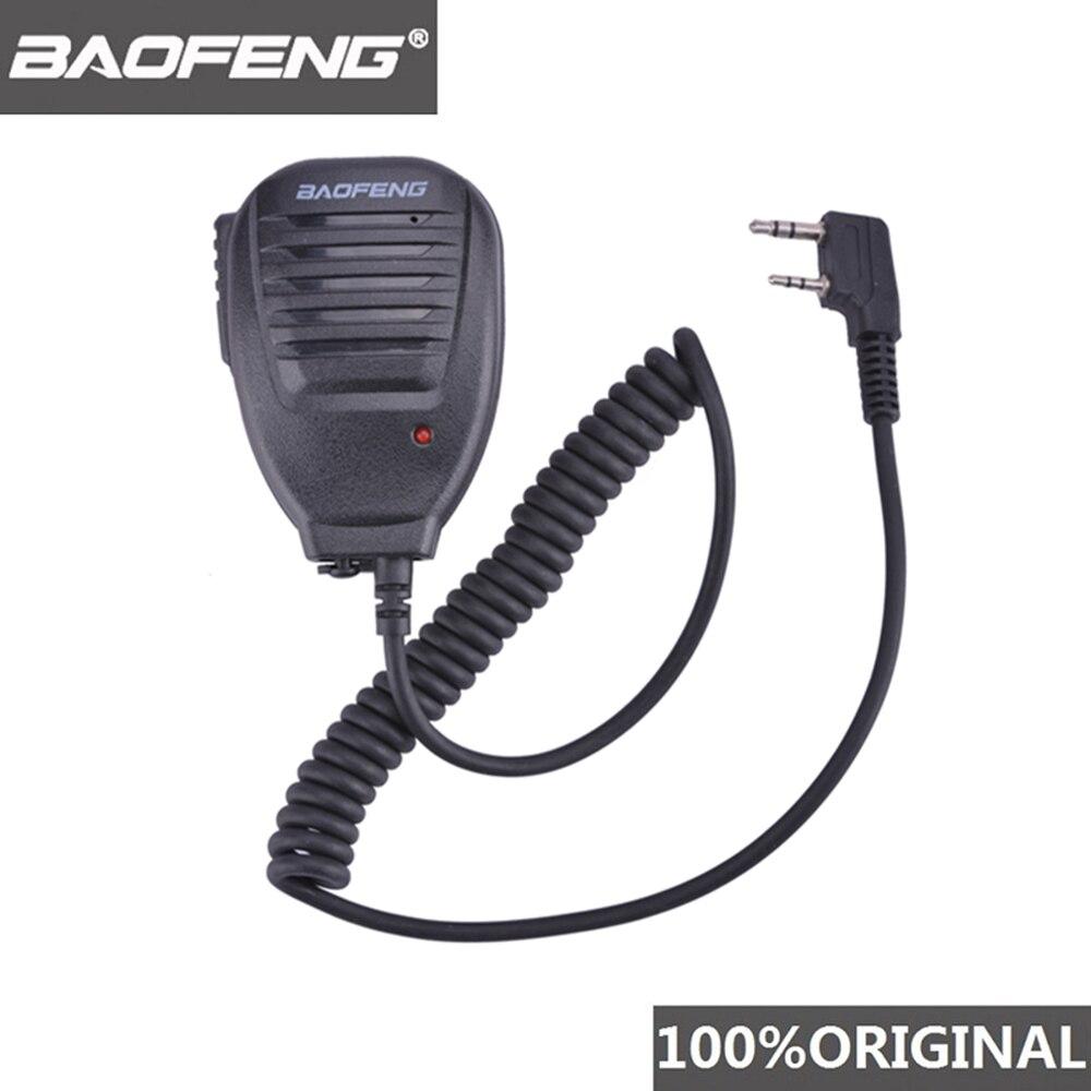 100-original-baofeng-walkie-talkie-50km-microfone-alto-falante-para-baofeng-uv-5r-bf-888s-midland-radio-comunicacao-acessorios