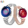 Умные часы 696 Z38 IP68  водонепроницаемые  фитнес-трекер с пульсометром  Bluetooth  Смарт-часы для телефонов Iphone  Android