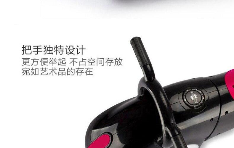 SG901 камера Дрон 4K HD Двойная камера Следуйте за мной Квадрокоптер FPV Профессиональные с GPS долгий срок службы батареи RC вертолет игрушка для д... - 5