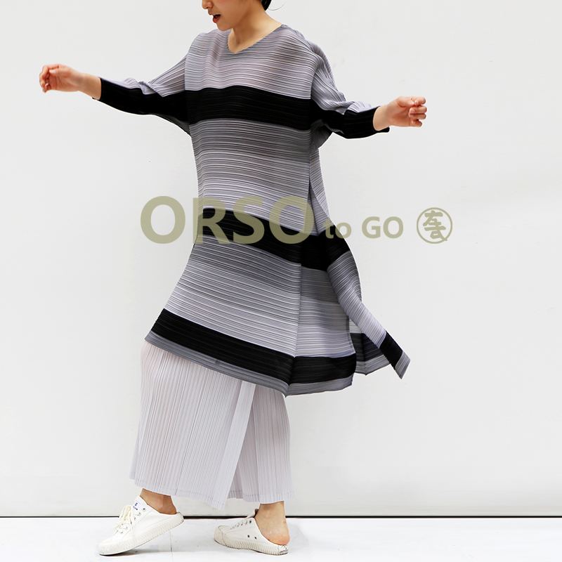 가을 o 목 여성 미니 드레스 특별 주름 긴 소매 패션 느슨한 드레스 여성 비대칭 고품질 드레스-에서드레스부터 여성 의류 의  그룹 1