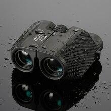 Professionele Verrekijker 10X25 BAK4 Prisma High Powered Zoom Verrekijker Draagbare Jacht Telescoop Pocket Scope Voor Sport Ttravel