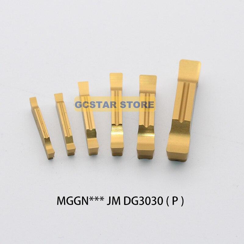 MGGN-DG3030