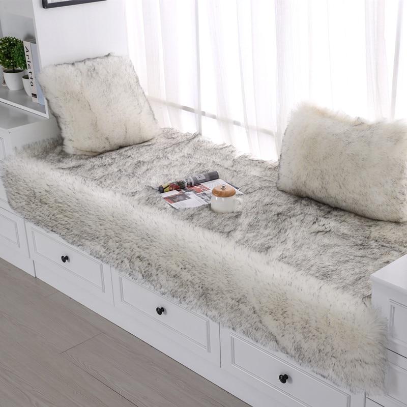 Luxury Long Plush Tatami Carpet Washable Brown Black Shaggy Rugs Big Floor Mats Bedroom Tappeti Cameretta Bimbo Carpet Aliexpress