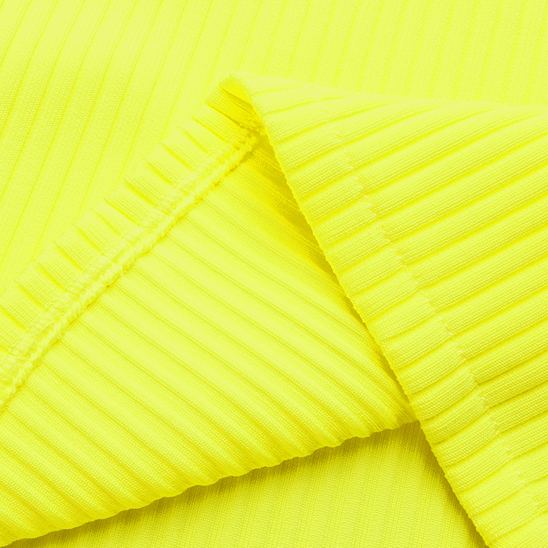 D0004黄色 (7).jpg(D117F)