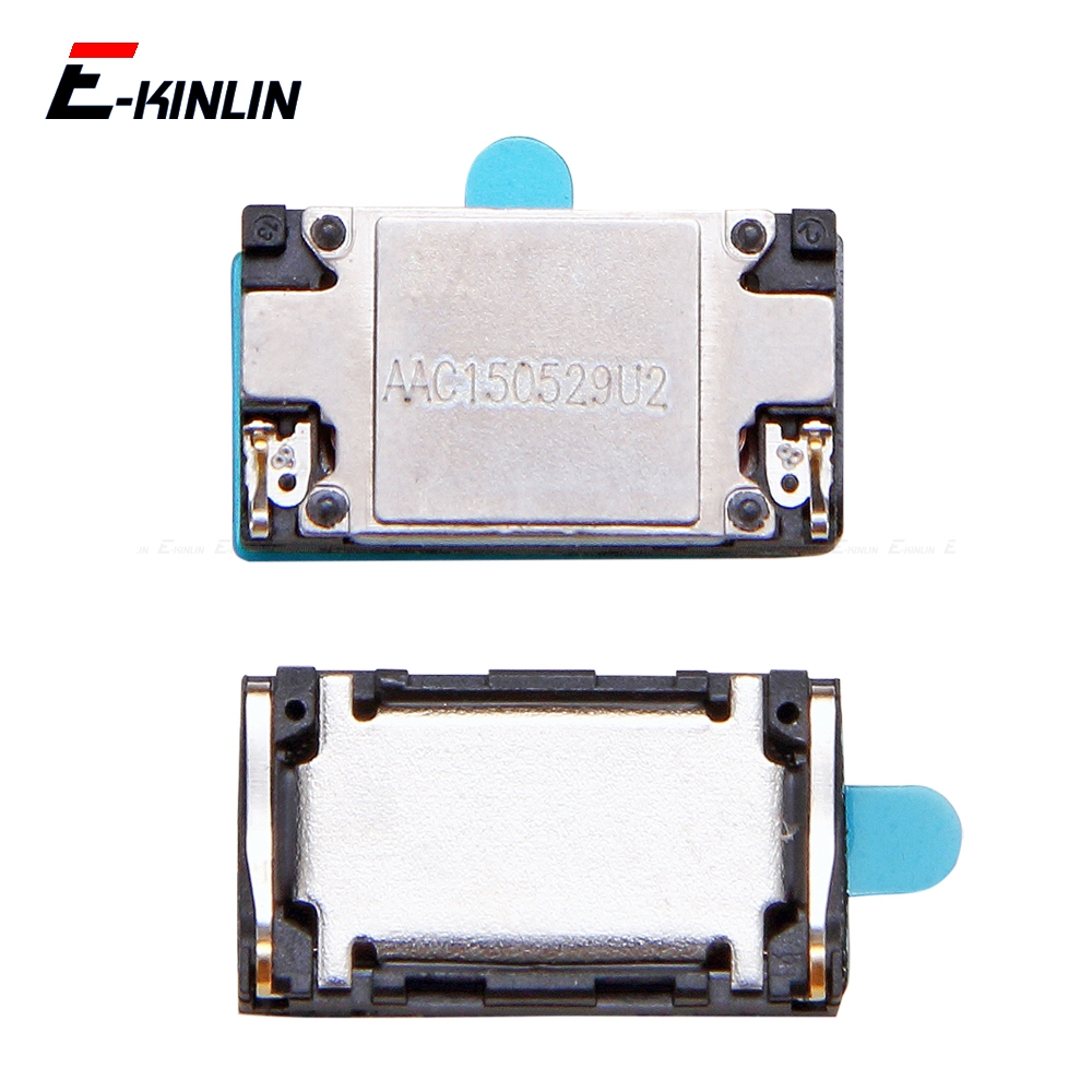 Rear Inner Ringer Buzzer Loud Speaker For Xiaomi Redmi 4A 1 1S 2A 3S Note Prime 2 3 Pro Special Edition SE