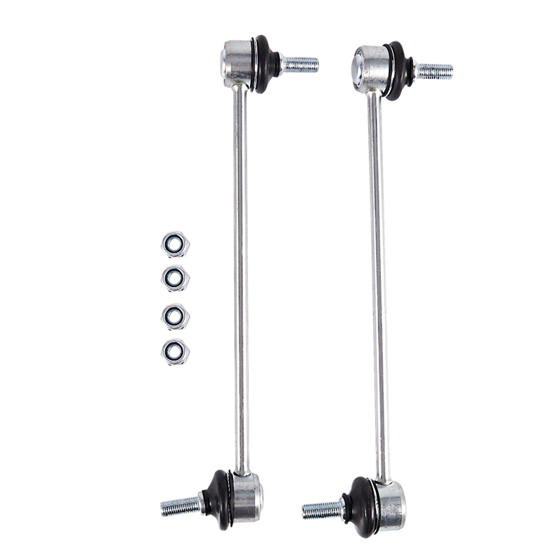 2 Pieces Anti Roll Bar Stabilizer Kit Front Left and Right for BMW E46 E85 320I 325I 330I M3 Z4 Pistons  Rings  Rods & Parts     - title=