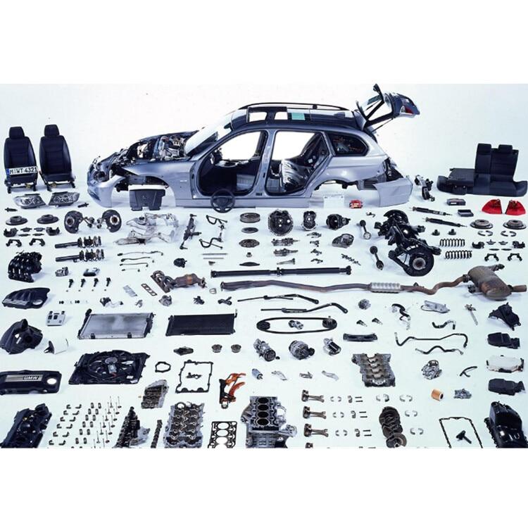 产品图 (2)