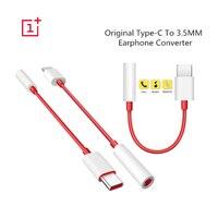 https://ae01.alicdn.com/kf/Hc79b9676f5b142a0bcb6d080276133e5p/Type-C-3-5-AUX-Audio-Converter-USB-C-3-5.jpg