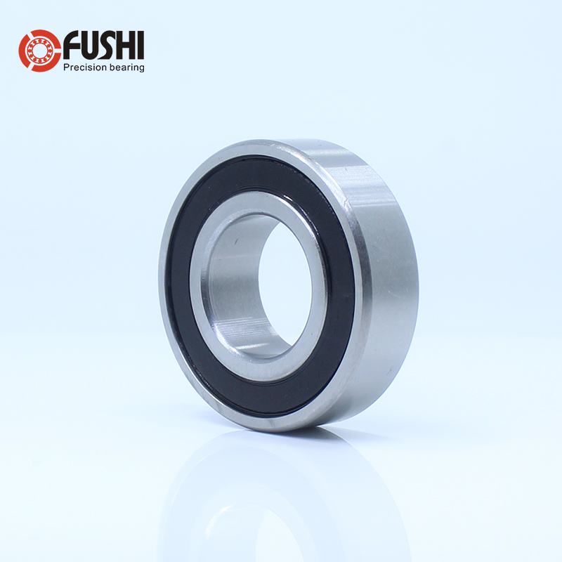 255510 Non-standard Ball Bearings ( <font><b>1</b></font> PC ) Inner Diameter <font><b>25</b></font> mm Outer Diameter 55 mm Thickness <font><b>10</b></font> mm Bearing <font><b>25</b></font>*55*<font><b>10</b></font> mm image