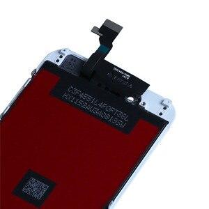 Image 3 - 品質aaaディスプレイの交換部品iphone 7 8 6s 6 6 グラムタッチスクリーンlcdディスプレイタッチ 4.7 インチ 6s 8 7 6 デジタイザアセンブリ