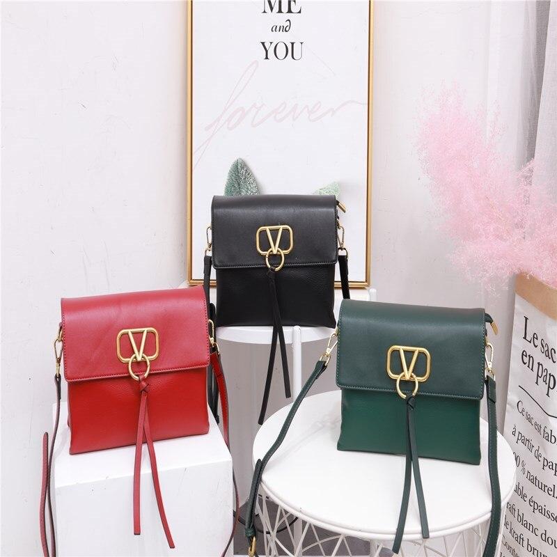 Grande capacidade de luxo bolsas femininas saco