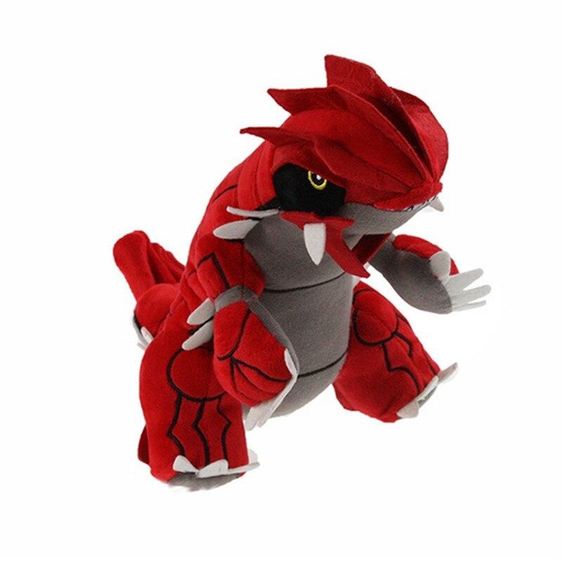 Takara-Pokemon-30cm-Groudon-Plush-ToyToy-Hobby-Collection-Doll-Kawaii-Gift-for-Girl (2)