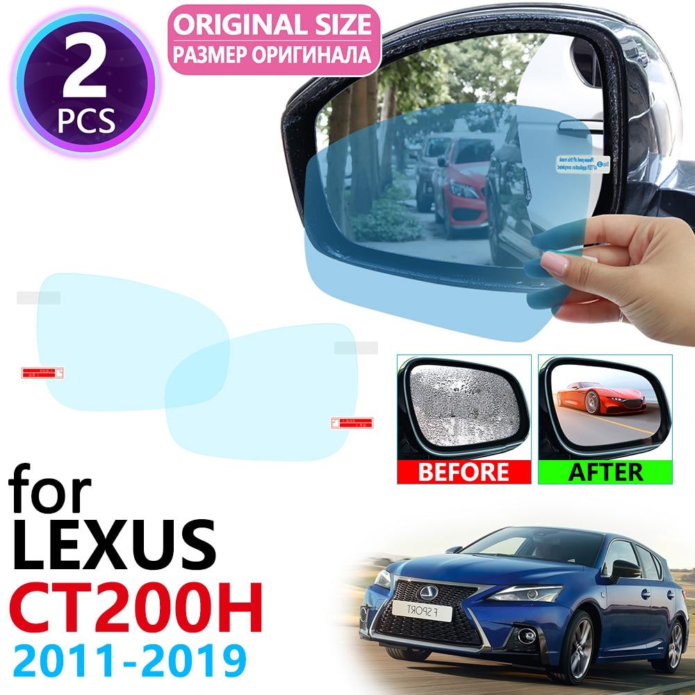 Lexus Ct F Sport >> Hot Price Afa77 For Lexus Ct200h Ct 200 200h F Sport 2011