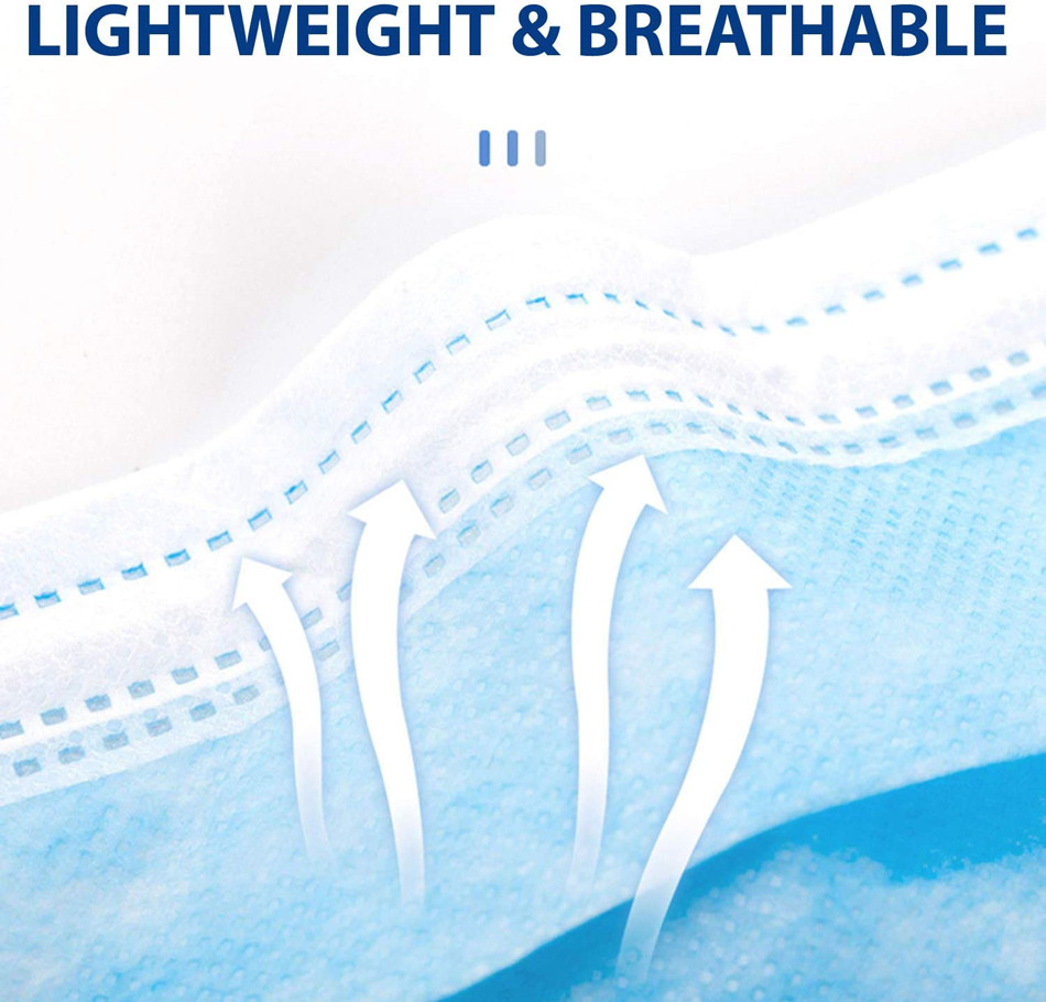5-200PCS-Mask-Disposable-Nonwoven-3-Layer-Filter-Mask-Mouth-Face-Mask-Anti-Dust-Protective-Breathable (2)