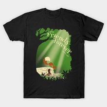 Camiseta masculina bem ser amigos para sempre... Camiseta feminina t camisa