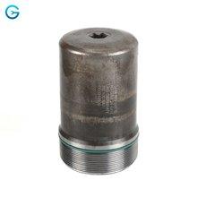 Оригинальный dq200 0am dsg 7 скоростной 0am325587e аккумулятор