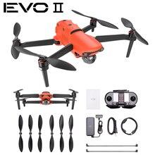 Autel Robotics EVO 2 Pro Drone Quadcopter Camera 8K 60fps Ultra HD Video Photos