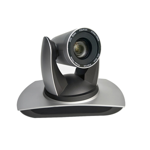 Image 3 - 2MP HD SDI DVI IP 1080P كاميرا فيديو للمؤتمرات 20X التكبير للتعليم عن بعد ، والرصد ، التطبيب عن بعد الطبية