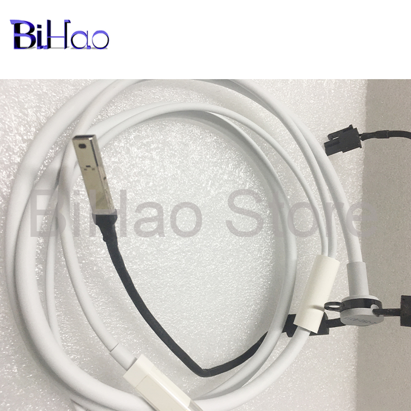 """Qty 5 Thunderbolt Display All-In-One Cable For Apple 27/"""" A1407 MC914 922-9941"""