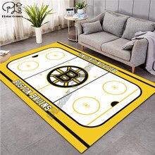 Bester Preis Fur 3d Ice Hockey Tolle Angebote Fur 3d Ice Hockey Von Globalen 3d Ice Hockey Verkaufern Auf Aliexpress