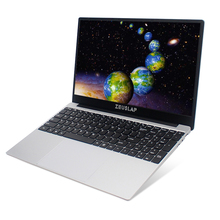 Laptop 8GB RAM 512GB SSD Windows 10 15.6 Inch Intel Core i7-4650U Home School Bu