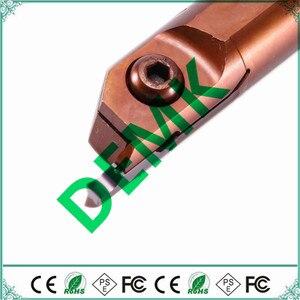 Image 2 - Высококачественная пружинная сталь для MGMN200, MGMN300, большой диапазон 20/140 мм, 16 мм, 20 мм, 25 мм, внутреннее отверстие